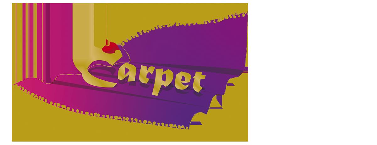 Escallonia - hybride - Red Carpet - Loncar
